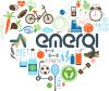 Emergikost - kost, hälsa och idrott