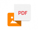 emergi_pdf_formular.png